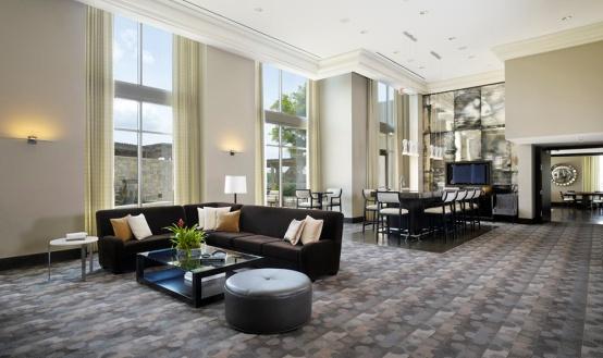 clubroom-at-luxury-apartments-in-atlanta-georgia
