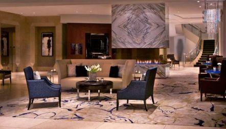 Conrad lobby2