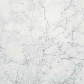 daltile marble carrara gioia polished