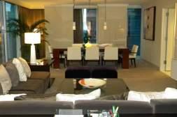 loewshotel-pres