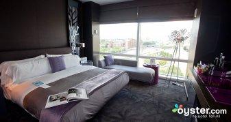 wonderful-room--v1079880-31-w902