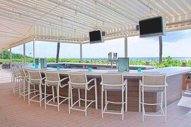 atlantic-deck