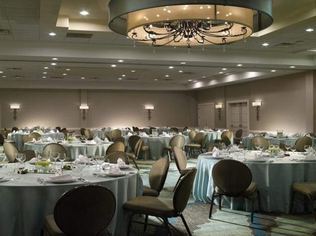 BallroomSocial-1