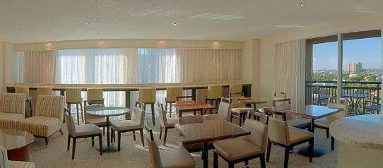 HH_meetingspace_16_1270x560_FitToBoxSmallDimension_Center