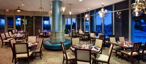 HH_restaurant01_36_1270x560_FitToBoxSmallDimension_Center