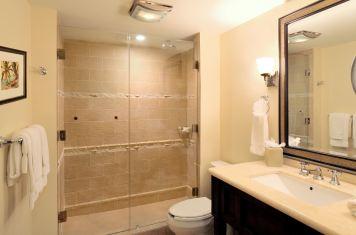 PH Bathroom 300dpi