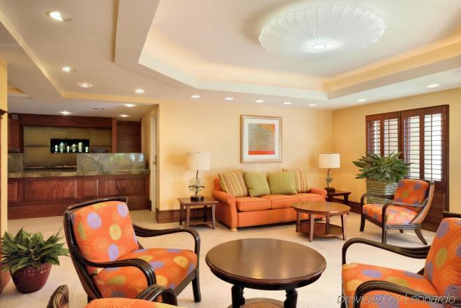 Pier-House-Resort-And-Spa-photos-Interior