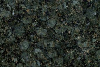 verde-butterfly-granite