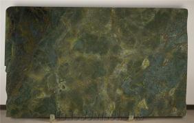 verde-vecchio-granite-slabs-2-cm-3-cm-polished-antique-p238922-1b