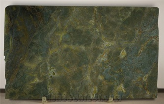 verde-vecchio-granite-slabs-2-cm-3-cm-polished-antique-p238922-1b